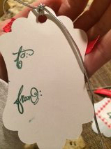 diy gift cards 2