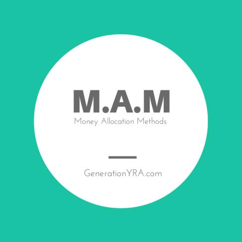 M.A.M